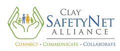 Clay SafetyNet Alliance